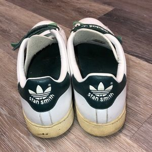 adidas Shoes - Men's Stan Smith sneakers